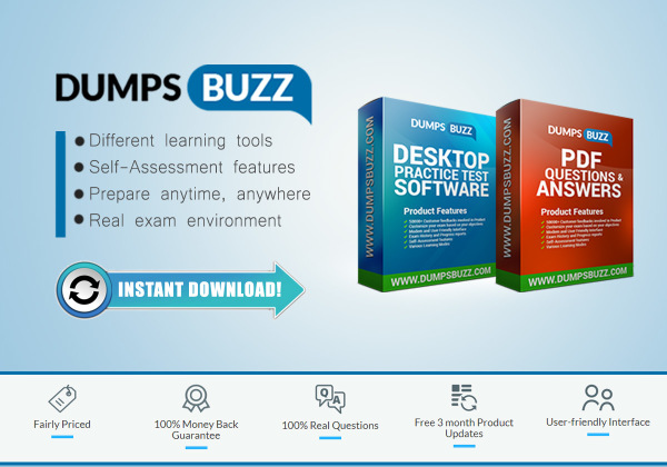 1Z0-966 Exam .pdf VCE Practice Test - Get Promptly